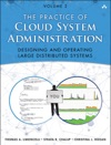Practice Of Cloud System Administration The