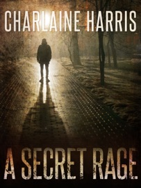 A Secret Rage PDF Download
