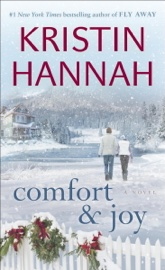 Comfort & Joy book summary