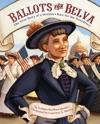 Ballots For Belva