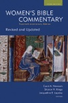 Womens Bible Commentary Third Edition