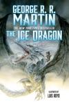 The Ice Dragon Enhanced Edition