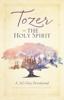 Tozer on the Holy Spirit - A. W. Tozer & Marilynne E Foster