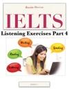 Ielts Listening Exercises Part 4 - Series 1