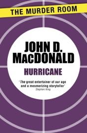 Hurricane PDF Download