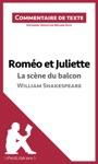 Romo Et Juliette De Shakespeare - La Scne Du Balcon Acte II Scne 2