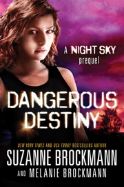 Dangerous Destiny PDF Download