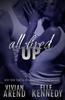 Vivian Arend & Elle Kennedy - All Fired Up bild