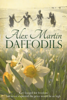 Alex Martin - Daffodils  artwork