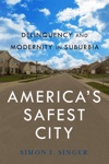 Americas Safest City
