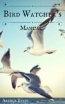 Bird Watchers Manual