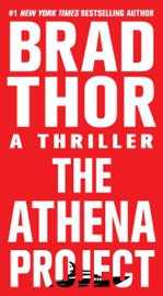 The Athena Project PDF Download