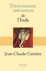 DICTIONNAIRE AMOUREUX DE LINDE