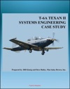 T-6A TEXAN II Systems Engineering Case Study Derivative Of PC-9 Pilatus Aircraft - JPATS Program Training System Hawker Beechcraft History