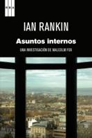 Download and Read Online Asuntos internos