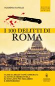I 100 delitti di Roma