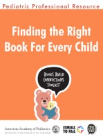 Finding the Right Book for Every Child