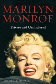 Download of Marilyn Monroe: Private and Undisclosed PDF eBook