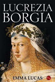 Lucrezia Borgia PDF Download
