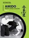 Aikido Kokyu Nage Lessons Part 2