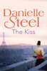 Danielle Steel - The Kiss artwork