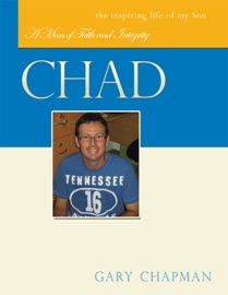 Chad PDF Download
