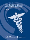 Clinical Preventive Services 2014
