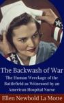 The Backwash War