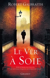 Le ver à soie PDF Download