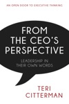 From The CEOs Perspective