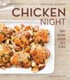 Williams-Sonoma Chicken Night
