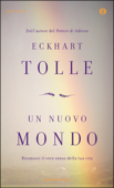 Un nuovo mondo Book Cover