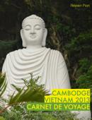 Cambodge Vietnam 2013