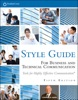 FranklinCovey Style Guide: For Business and Technical Communication, 5/e