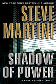 Shadow of Power PDF Download