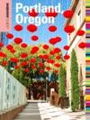 Insiders Guide To Portland Oregon Seventh Edition