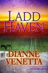 Ladd Haven