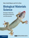 Biological Materials Science