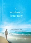A Widows Journey