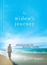 A Widow's Journey