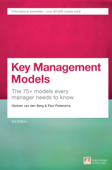 Key Management Models, 3rd Edition