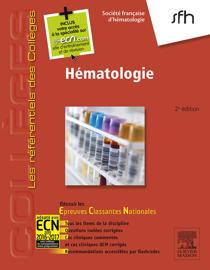Hématologie