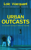 Urban Outcasts