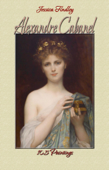 Alexandre Cabanel: 105 Paintings