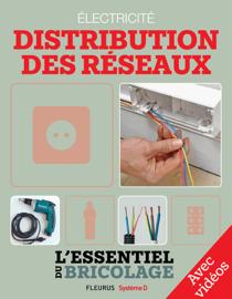 Électricité : Distribution des réseaux - Avec vidéos