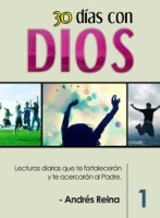 30 días con Dios