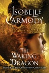 The Obernewtyn Chronicles 8 The Waking Dragon