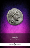 Complete Works of Sappho