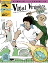 Vital Virginians Of The Civil Rights Movement