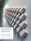 Accreted Terrane
